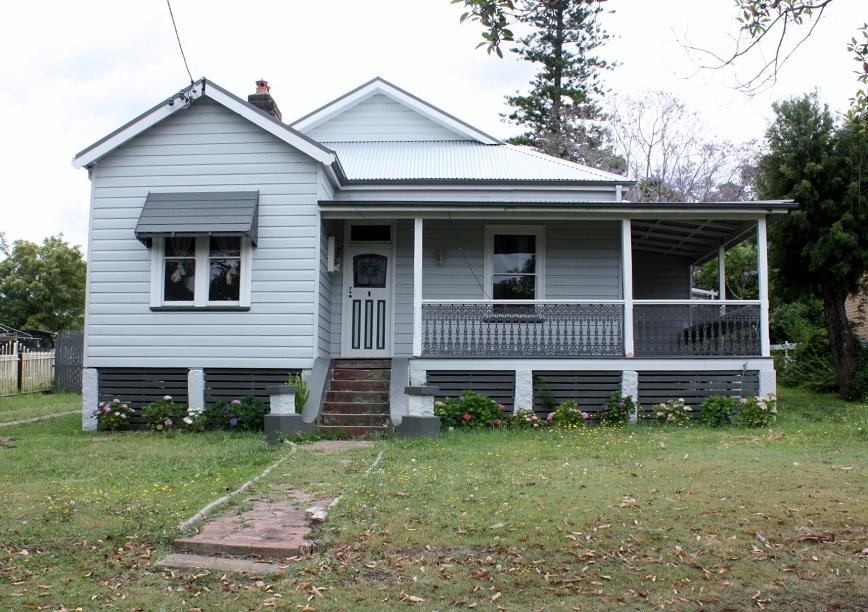 33 McGrane Street, Cessnock