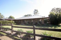 63 Old Coach Road, Limeburners Creek