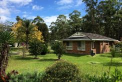 32 Deep Creek Road, Limeburners Creek